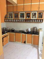 13J1U00115: Kitchen 1