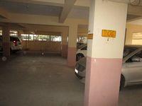 13J1U00115: parking 1
