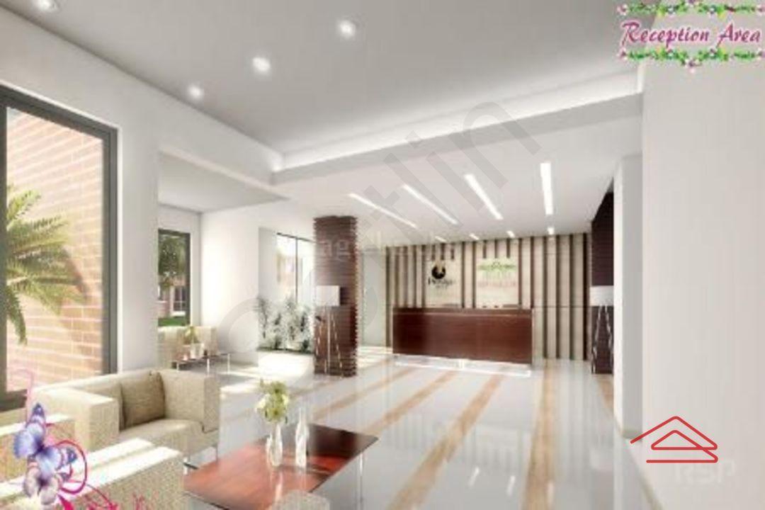 13M5U00328: Bedroom 1