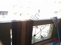 11F2U00135: Balcony 1