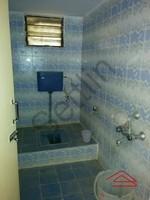 11F2U00135: Bathroom 2