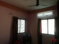11F2U00135: Bedroom 2