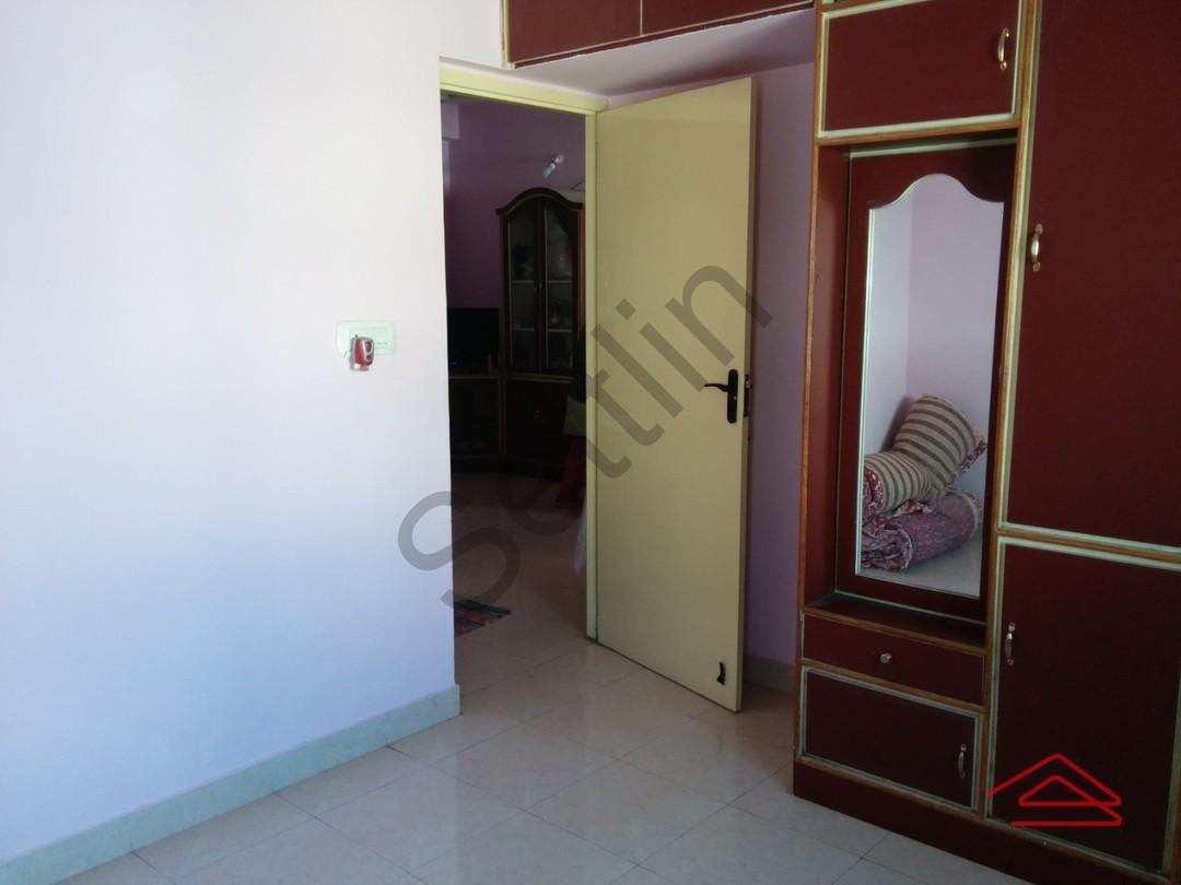 11F2U00135: Bedroom 1