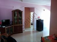11F2U00135: Hall 1