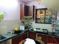 11F2U00135: Kitchen 1