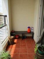 14S9U00261: Balcony 1