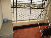 14S9U00261: Balcony 3