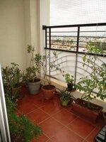 14S9U00261: Balcony 2
