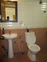 14S9U00261: Bathroom 2