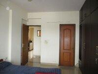 14S9U00261: Bedroom 1