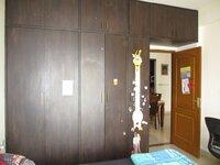 14S9U00261: Bedroom 2