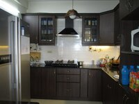14S9U00261: Kitchen 1