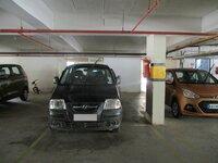 14S9U00261: parkings 1