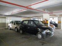 14S9U00261: parkings 2