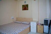 15F2U00342: Bedroom 1