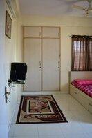15F2U00342: Bedroom 2