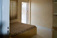 15F2U00342: Bedroom 3