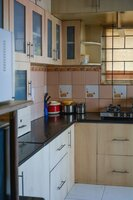 15F2U00342: Kitchen 1