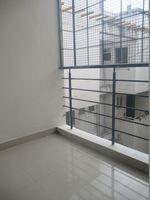 10J6U00137: Balcony 1