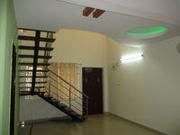 10J6U00137: Hall 1