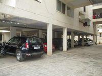 10J6U00137: parking 1