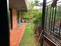 14J1U00007: Balcony 1