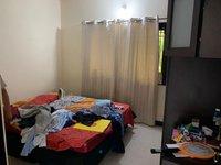 14J1U00007: Bedroom 1