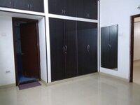 11M5U00100: Bedroom 2