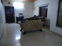 11M5U00100: Hall 1