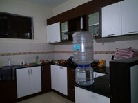 11M5U00100: Kitchen 1