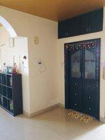 11M5U00100: Pooja Room 1