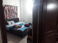12NBU00216: Bedroom 1