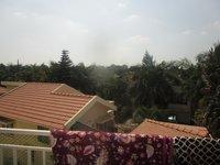 14F2U00431: Balcony 2