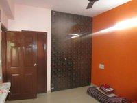 14F2U00431: Bedroom 2