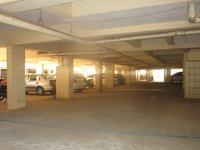 14F2U00431: parkings 1