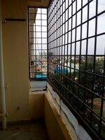 14A4U00480: Balcony 1