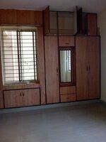 14A4U00480: Bedroom 2
