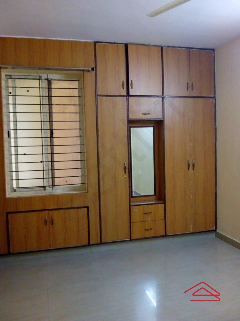 14A4U00480: Bedroom 1