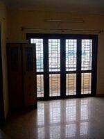 14A4U00480: Hall 1