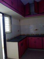 14A4U00480: Kitchen 1