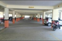 14A4U00480: parkings 1