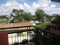 15J7U00047: Balcony 1