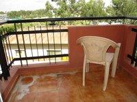 15J7U00047: Balcony 2