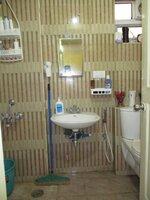 15J7U00047: Bathroom 2