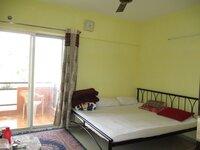15J7U00047: Bedroom 1