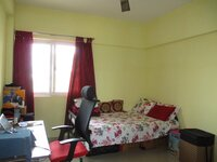 15J7U00047: Bedroom 2