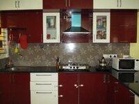 15J7U00047: Kitchen 1