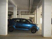 15J7U00047: parkings 1