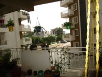 14DCU00368: Balcony 1