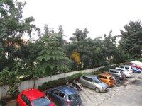 14DCU00368: Balcony 3